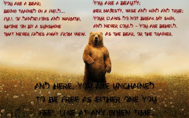 bear.trainer
