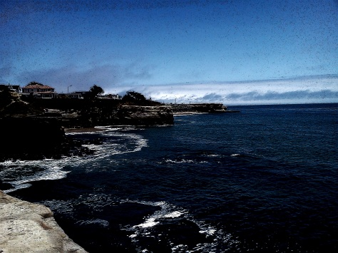 (Photo by Americana Injustica - Monterey, California 2012)