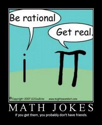 math_friends