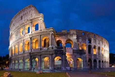ColosseumNight2