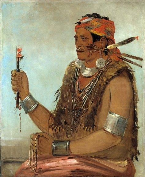 tecumseh2