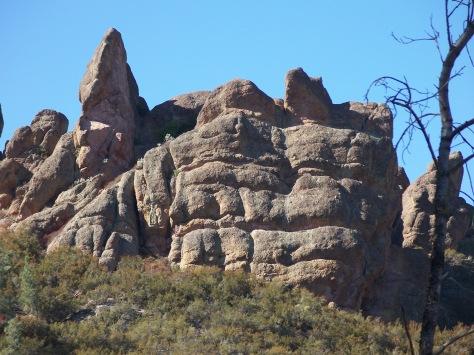 USA-Pinnacles_National_Monument-Rim_Trail-15