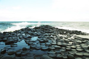 giants-causeway-two1