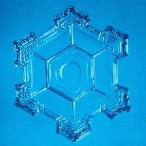 hex ice