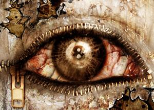 macabre_33