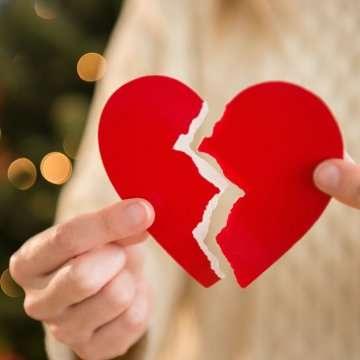 breakup-reasons-for-relationships-0