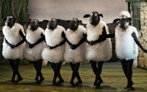 shaun-the-sheep-costumes